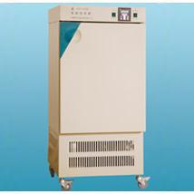 化培养箱SHP-150