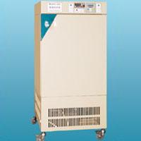 霉菌培养箱MJPS-150