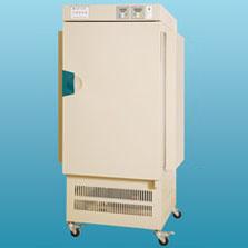 人工气候箱RQH-750