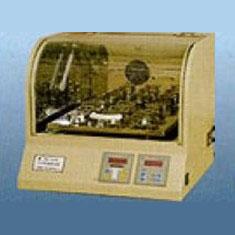 台式恒温振荡器THZ-420