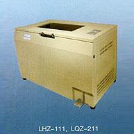 落地式全温振荡器LQZ-211