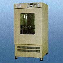 全温振荡培养器HZP-150