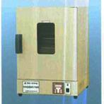 电热恒温干燥箱DHG-9011