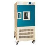 药品稳定性试验箱-YWS-080