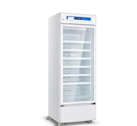 yabo1000亚博体育官方app下载 2℃~8℃医用冷藏箱YC-395L