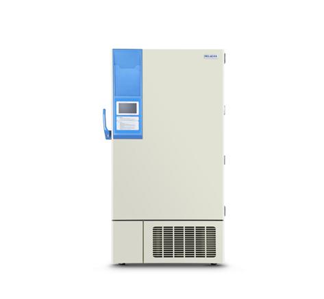 yabo1000亚博体育官方app下载 -10℃~ -86℃超低温冷冻储存箱DW-HL398