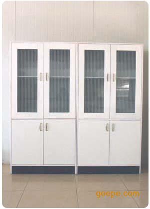 药品柜试剂安全柜强酸强碱柜器皿柜酸碱柜化学品柜