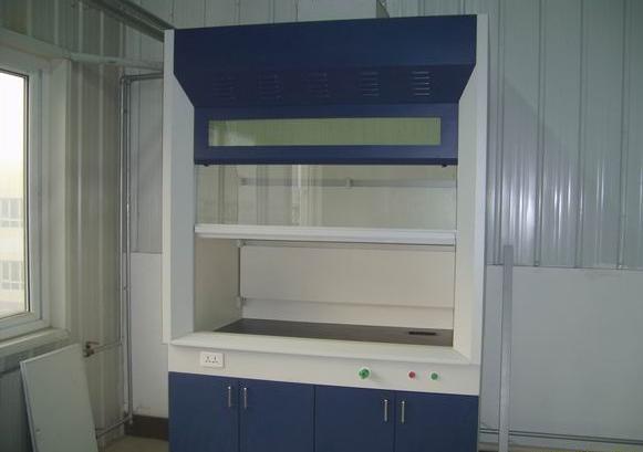 通风柜通风厨实验室通风设备